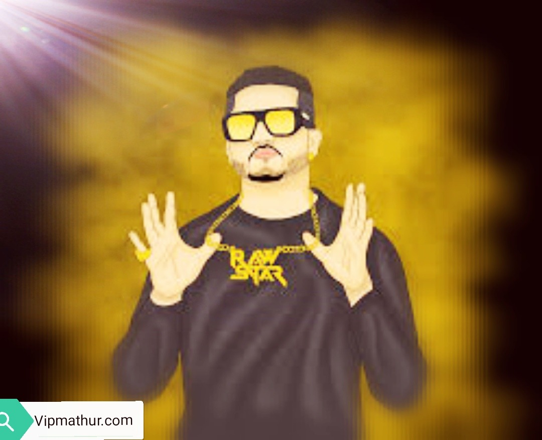 Honey Singh, Bollywood actor, Bollywood news, yoyo honey singh