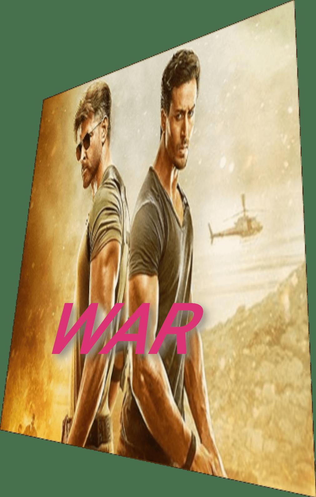 war movie,vipmathur.com,war reviw