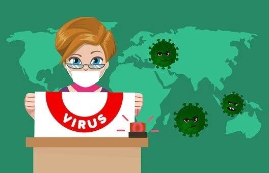 corona, virus, covid-19, coronavirus