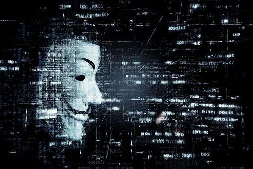 Hackers take the name of famous companies