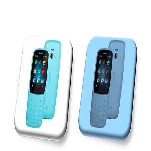price of the Nokia 220 4G