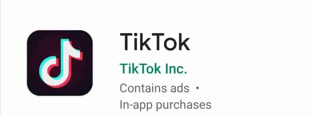 Tik Tok | Tik Tok ratings | Criticism of the TikTok app