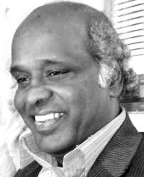 Famous poet Rahat Indori is no more