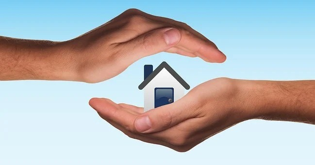 houme, house, buying a house