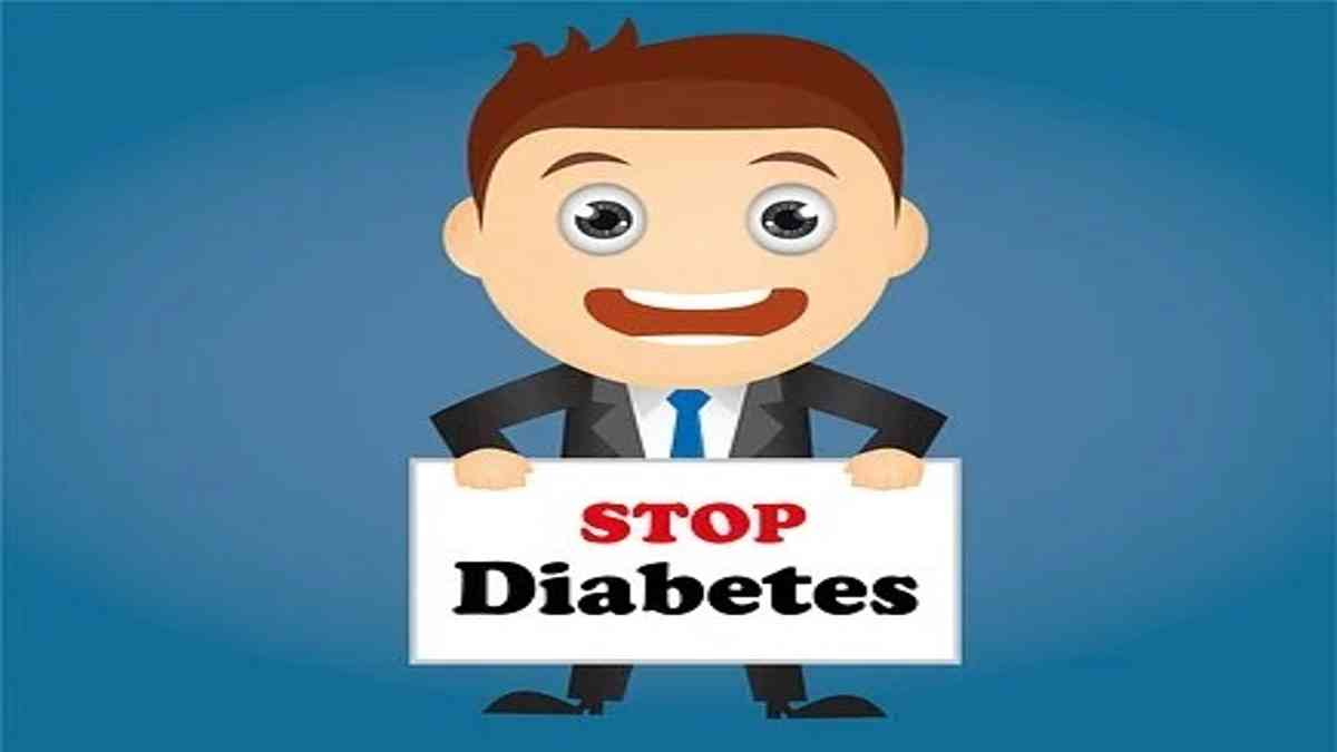 Diabetes, Diabetes tips, Diabetes fruits