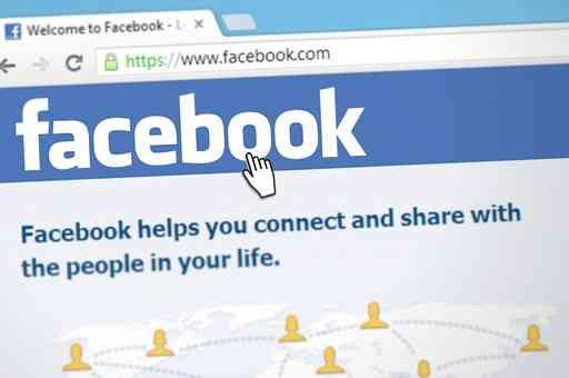 facebook amazing features, facebook, facebook light