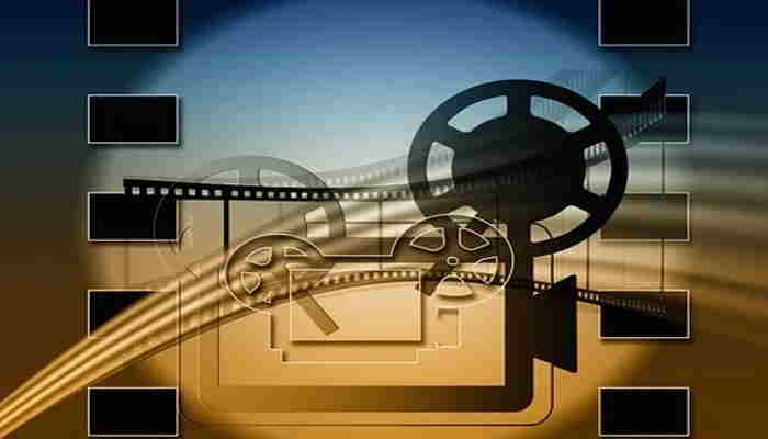 Final for Film City in UP, up, film