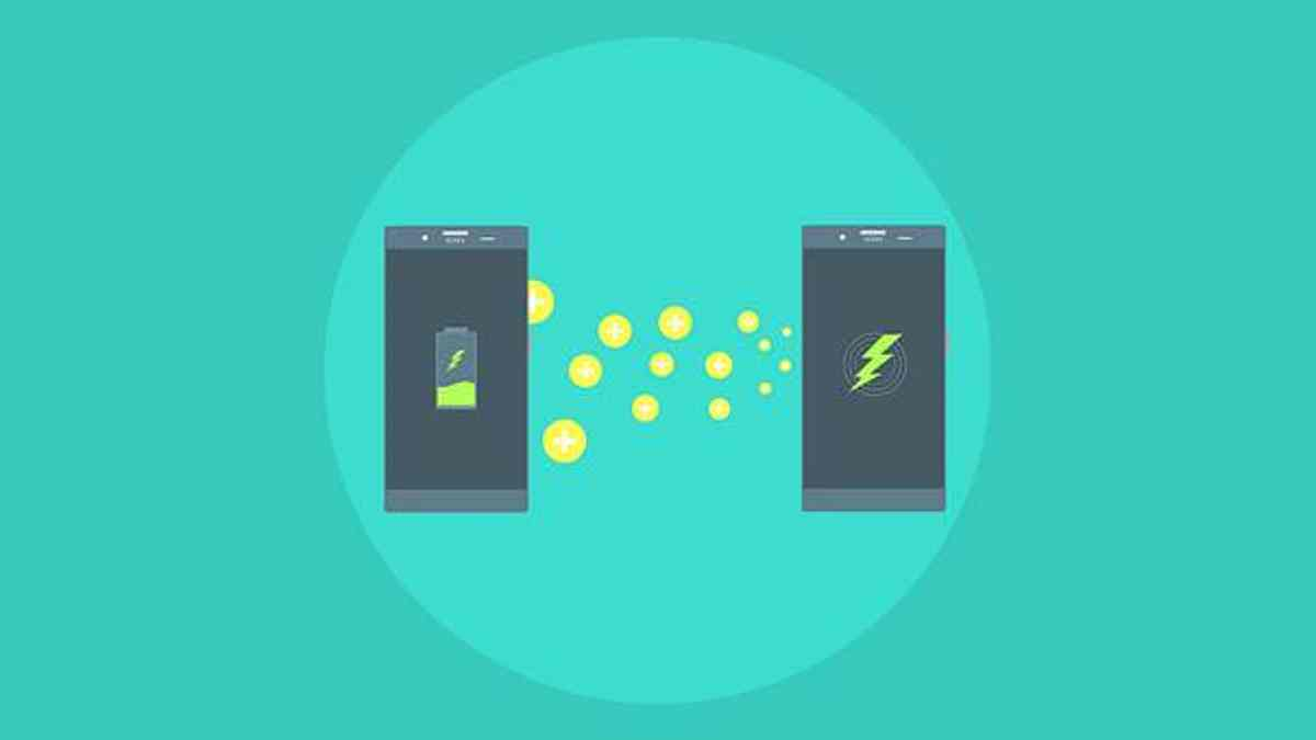 Tips for saving smartphone battery, smartphone, battery