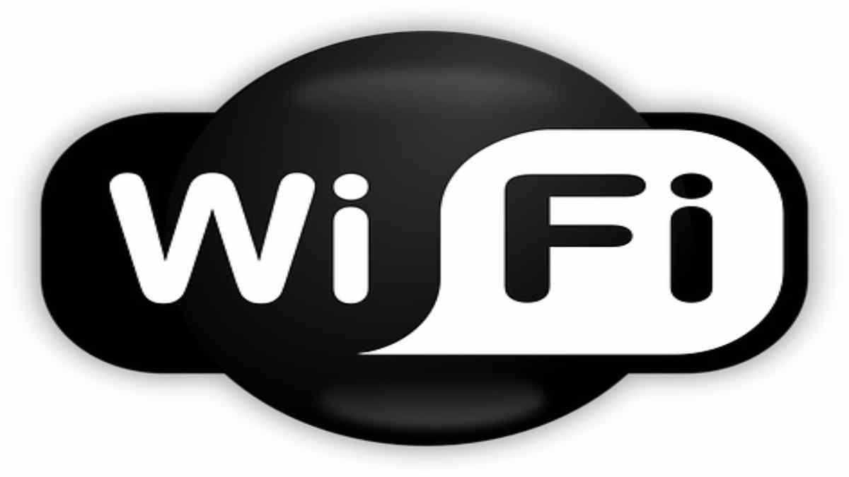 wifi calling, calling, wifi
