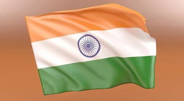भारतीय स्वतंत्रता के प्रमुख नारे